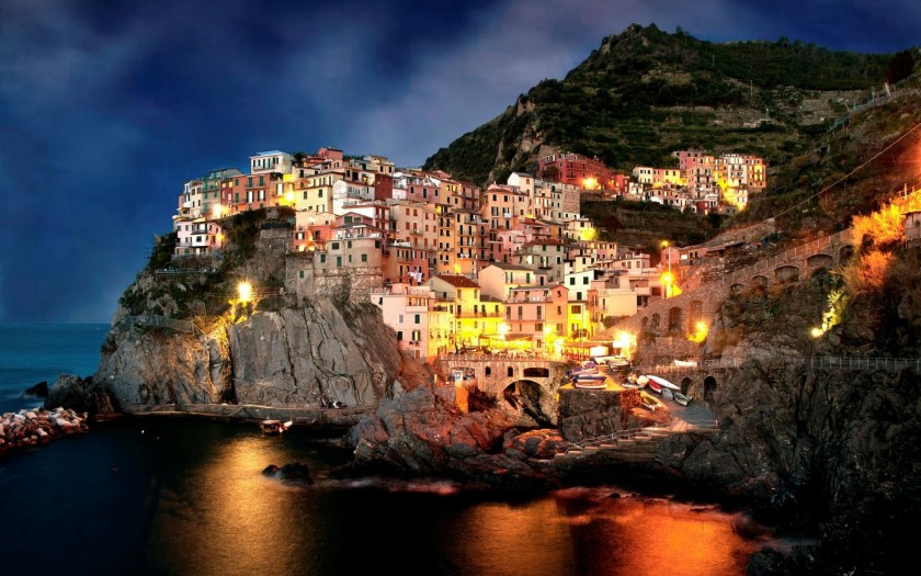 Amalfi-Italy-1800x2880
