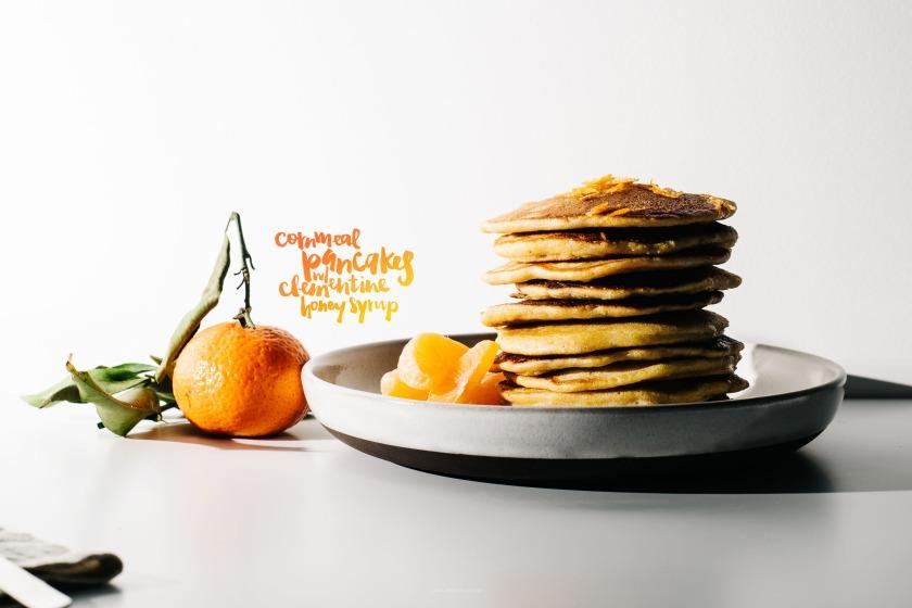 cornmeal-pancakes-with-orange-honey-syrup-8w1
