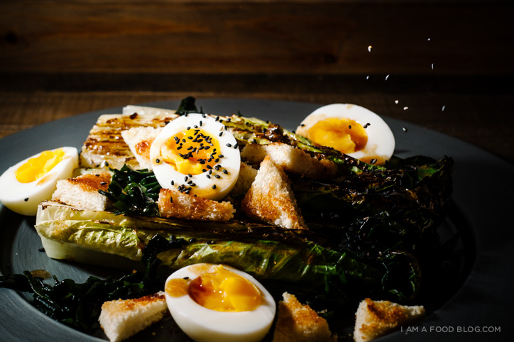 grilled-romaine-salad-10