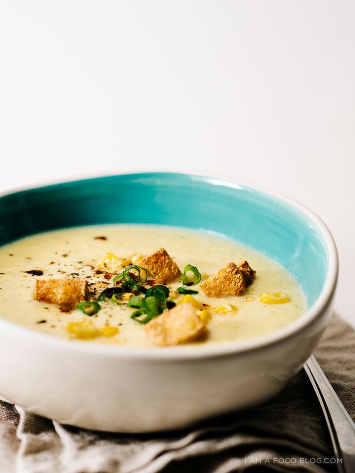 miso-corn-soup-recipe-3
