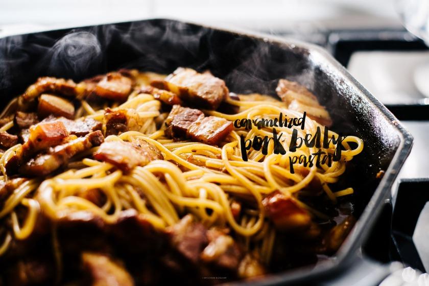 pork-belly-spaghetti-7wa1