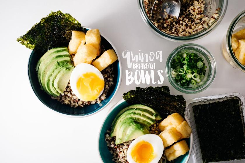 quinoa-breakfast-bowl-recipe-4wa1