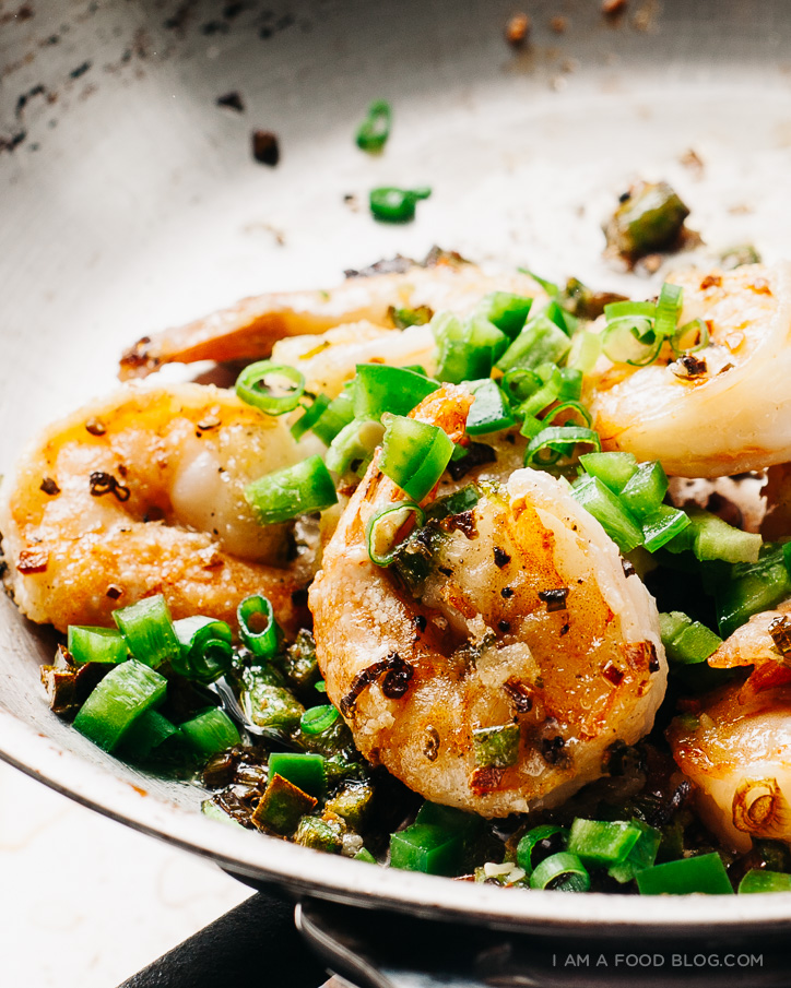 spicy-salt-and-pepper-shrimp-2