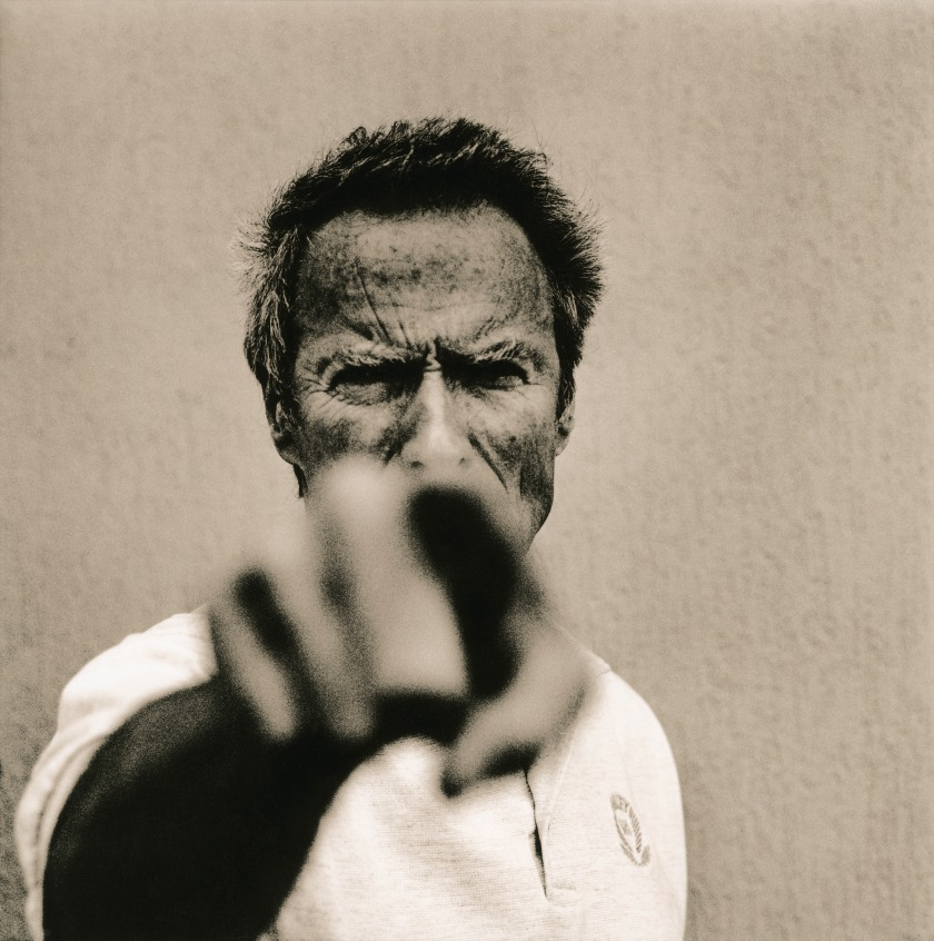 clint_eastwood_cannes_11.05.1994_copyright_anton_corbijn_00