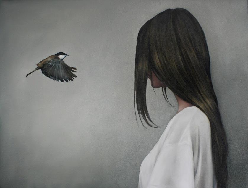 Amy Judd-www.kaifineart.com-5
