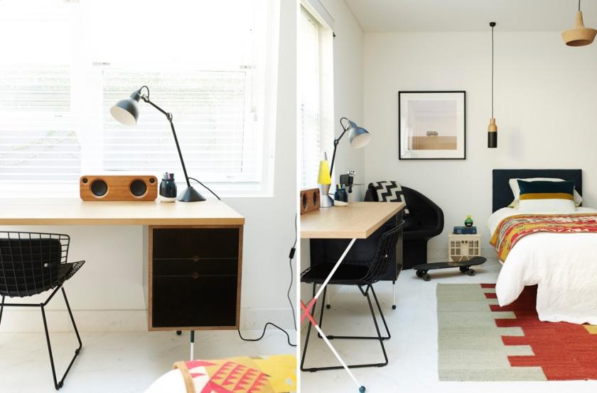 Amber-Road-Design_Cronulla-Residence_Portfolio10