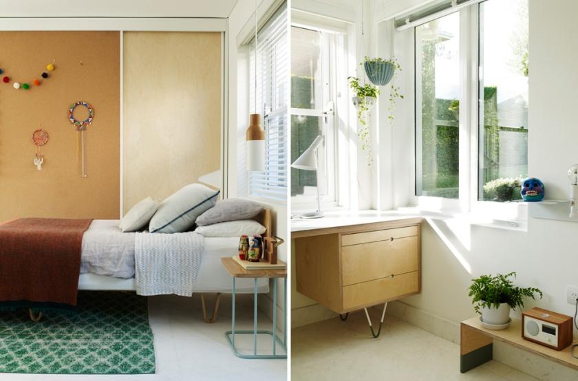 Amber-Road-Design_Cronulla-Residence_Portfolio9