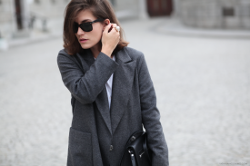 Asos-Grey-Wrap-Coat-c-VIENNA-WEDEKIND