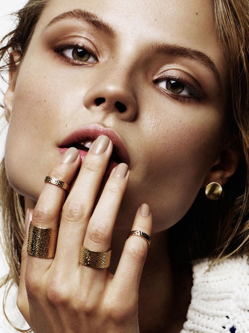 magdalena-frackowiak-jewelry-5-15-04