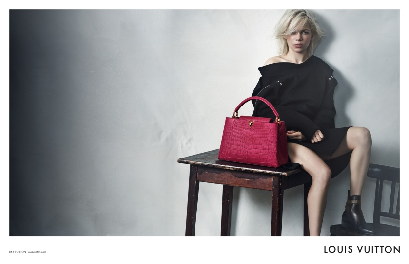 michelle-williams-louis-vuitton-ads-01