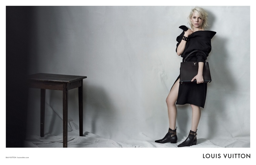 michelle-williams-louis-vuitton-ads-03