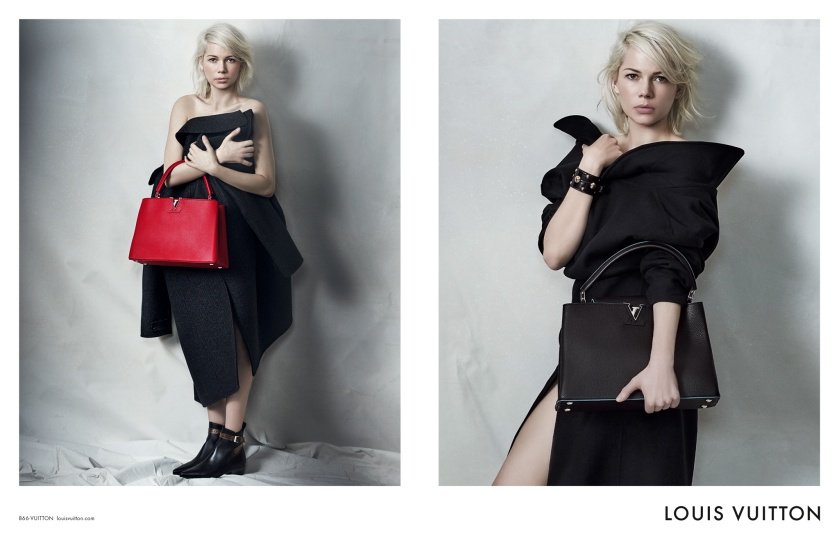 michelle-williams-louis-vuitton-ads-05