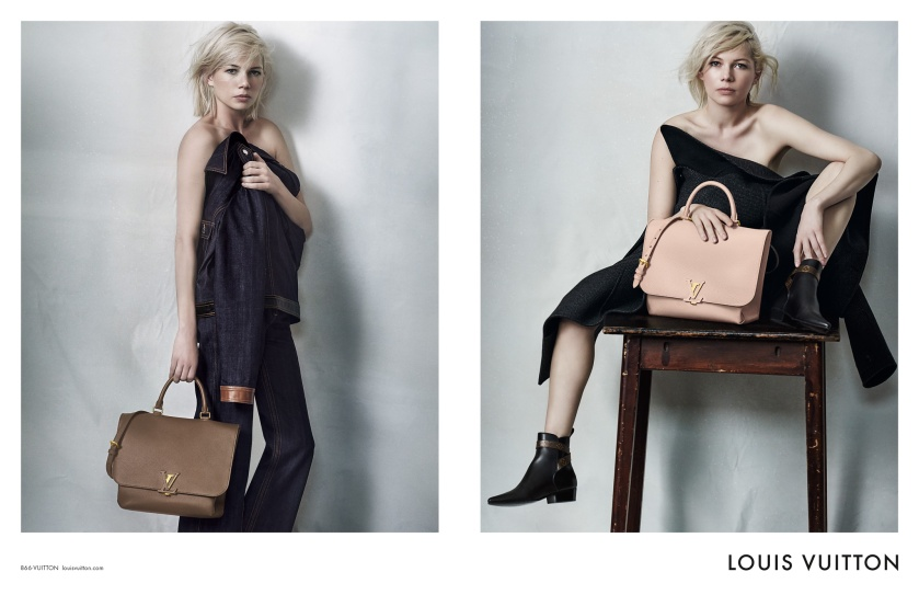 michelle-williams-louis-vuitton-ads-06