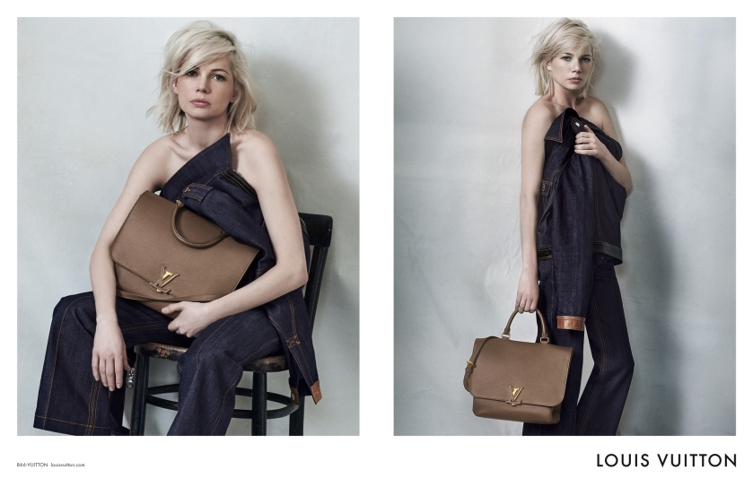 michelle-williams-louis-vuitton-ads-07