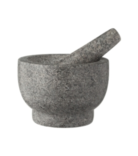 125-x-9-grijs-60000261-product_rd-40987049