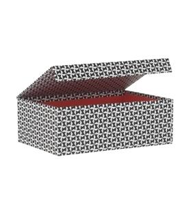 28-x-20-x-10-zwartwit-39807326-product_rd-1829742186