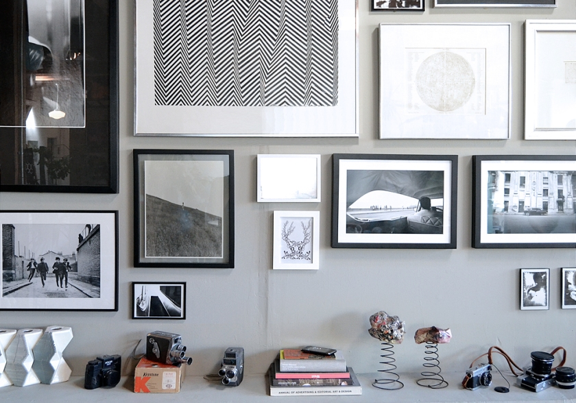 Gallery-Wall-TRNK