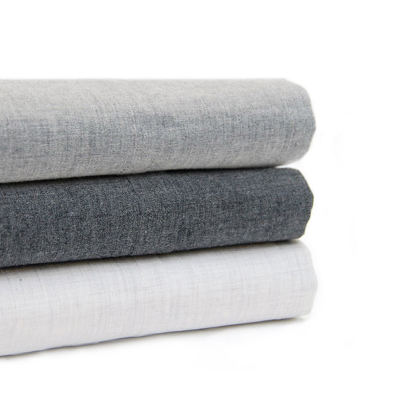 Heatherd-Cotton-Percale-Sheets-TRNK1