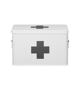 medicijnbox-80300087-product_rd-2067358091