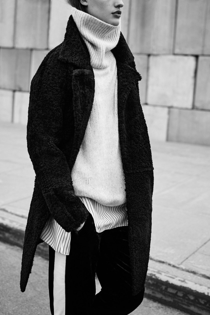 RAG-AND-BONE-RESORT-2016-COLLECTION-PHOTOGRAPHED-BY-ANNEMARIEKE-VAN-DRIMMELEN-2