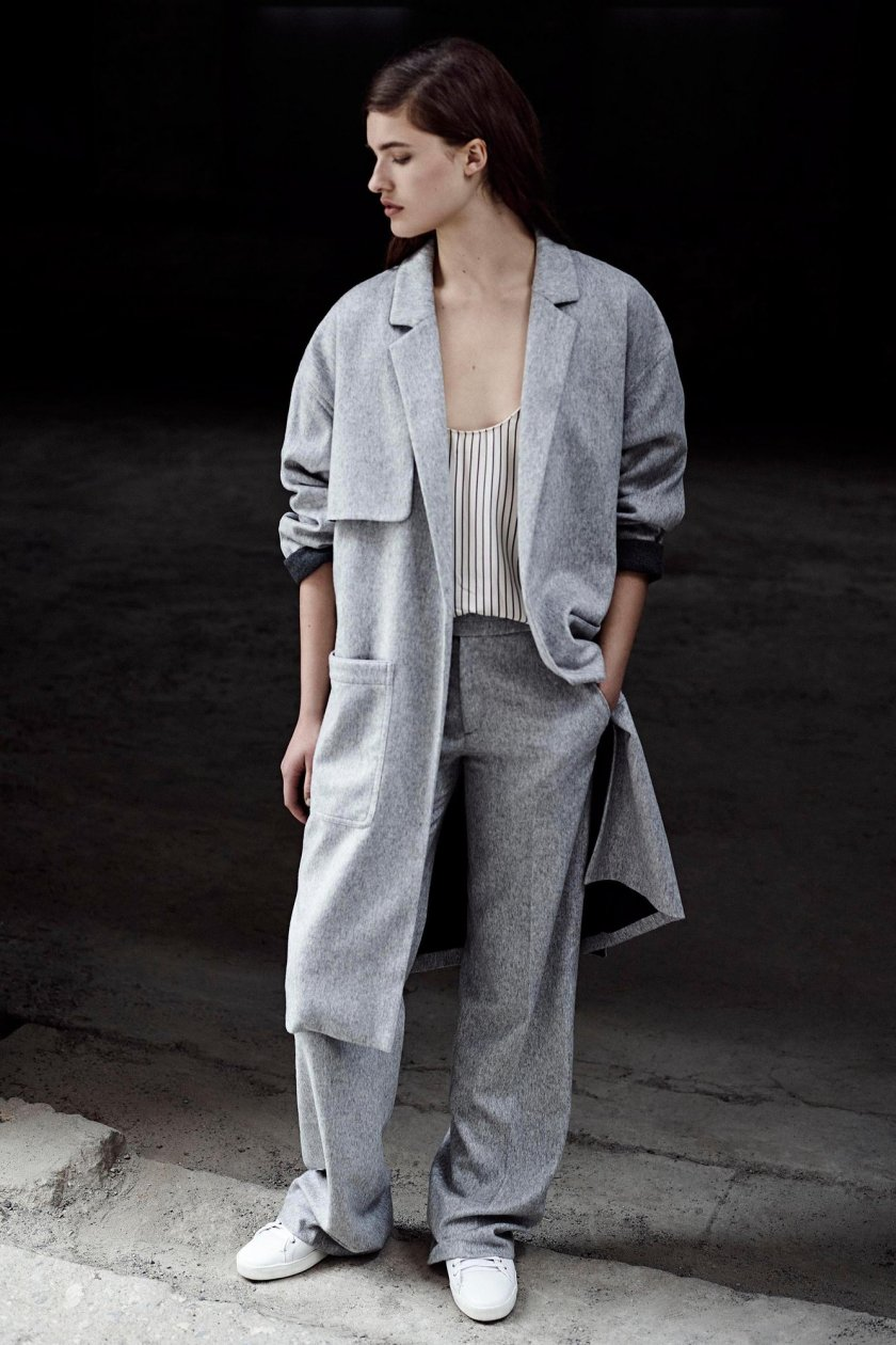 RAG-AND-BONE-RESORT-2016-COLLECTION-PHOTOGRAPHED-BY-ANNEMARIEKE-VAN-DRIMMELEN-3