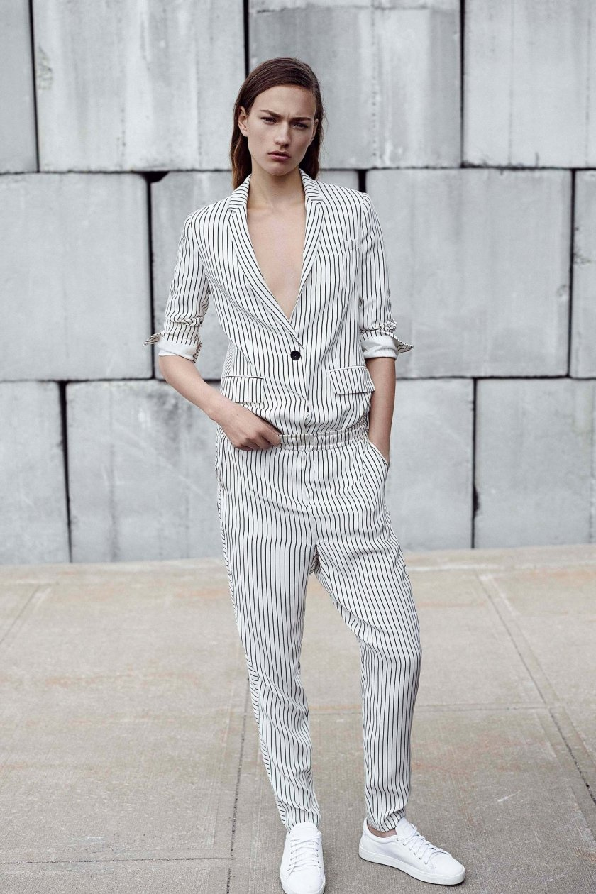 RAG-AND-BONE-RESORT-2016-COLLECTION-PHOTOGRAPHED-BY-ANNEMARIEKE-VAN-DRIMMELEN-8
