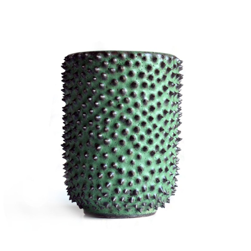 Spiked-Cup-4-TRNK