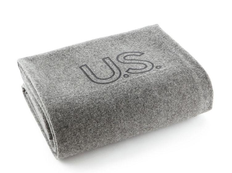 us-navy-blanket