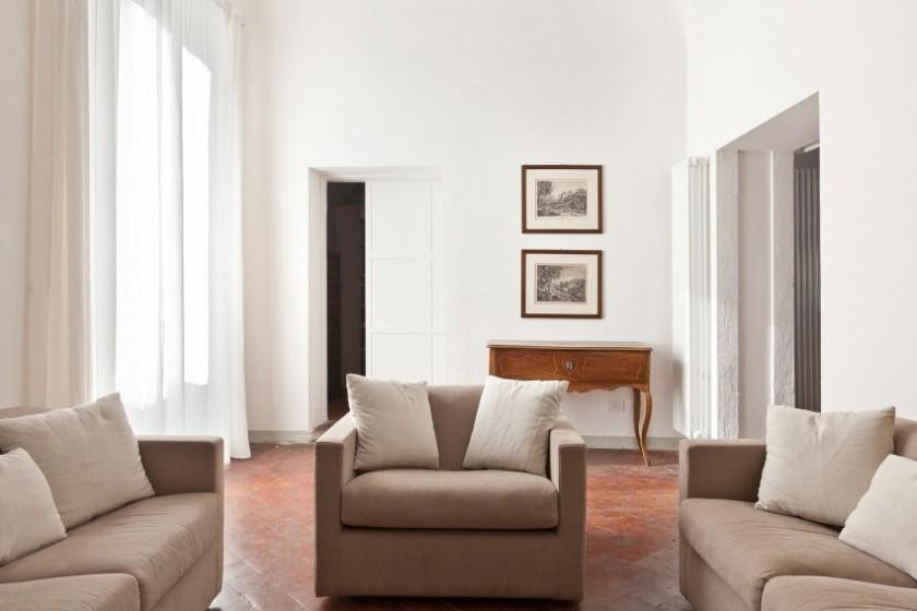Villa-di-Travignoli-03-850x567