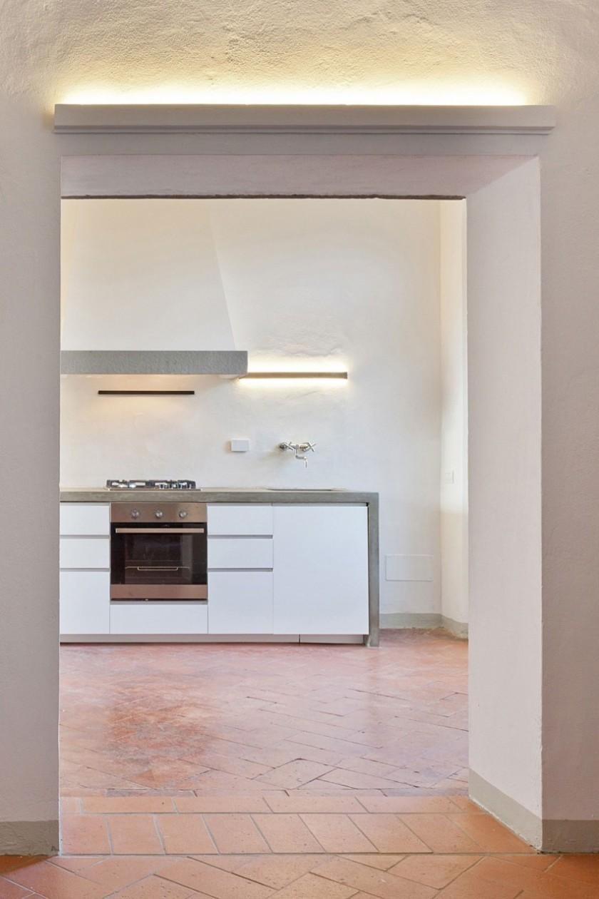 Villa-di-Travignoli-09-850x1276