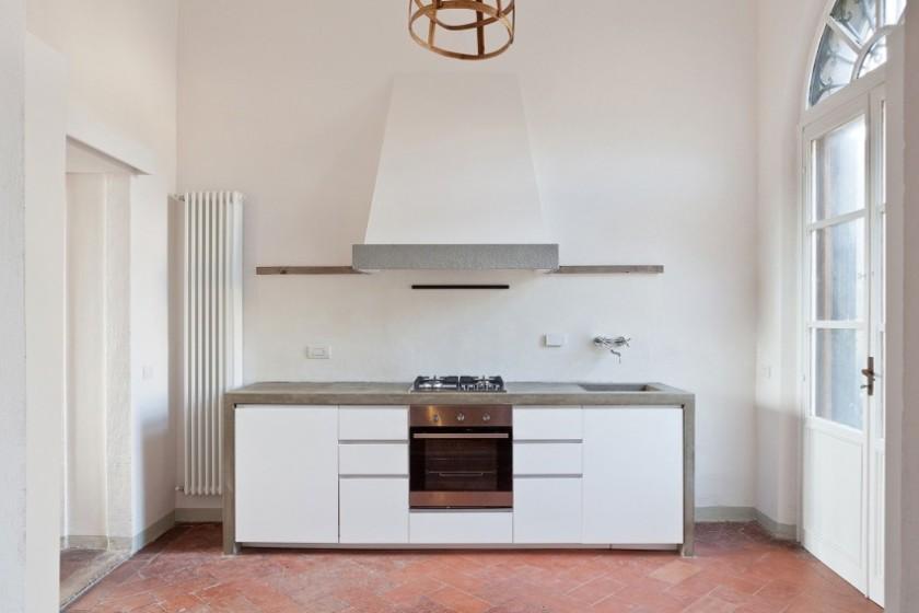 Villa-di-Travignoli-10-850x567
