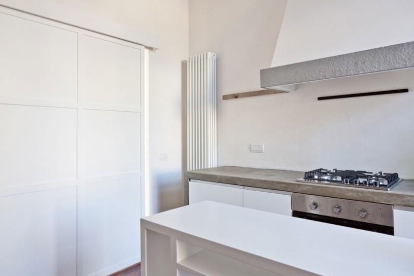 Villa-di-Travignoli-11-850x567
