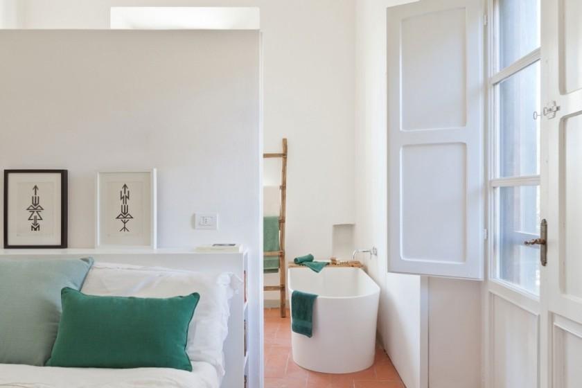 Villa-di-Travignoli-18-850x567