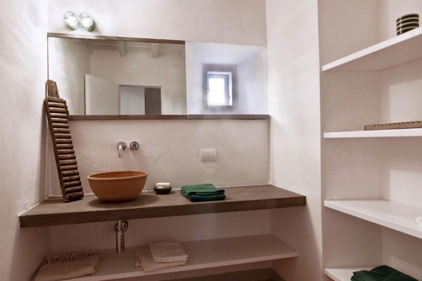 Villa-di-Travignoli-23-850x567