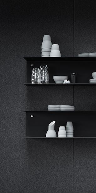 vipp-shelfs-ceramics