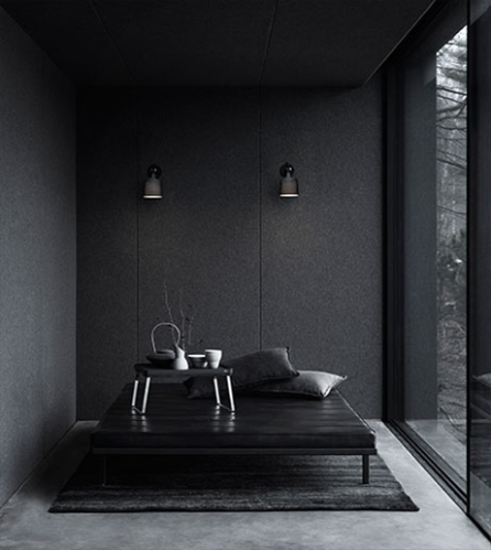vipp-shelter-daybed