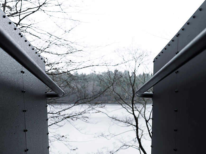 vipp-shelter-detail-1