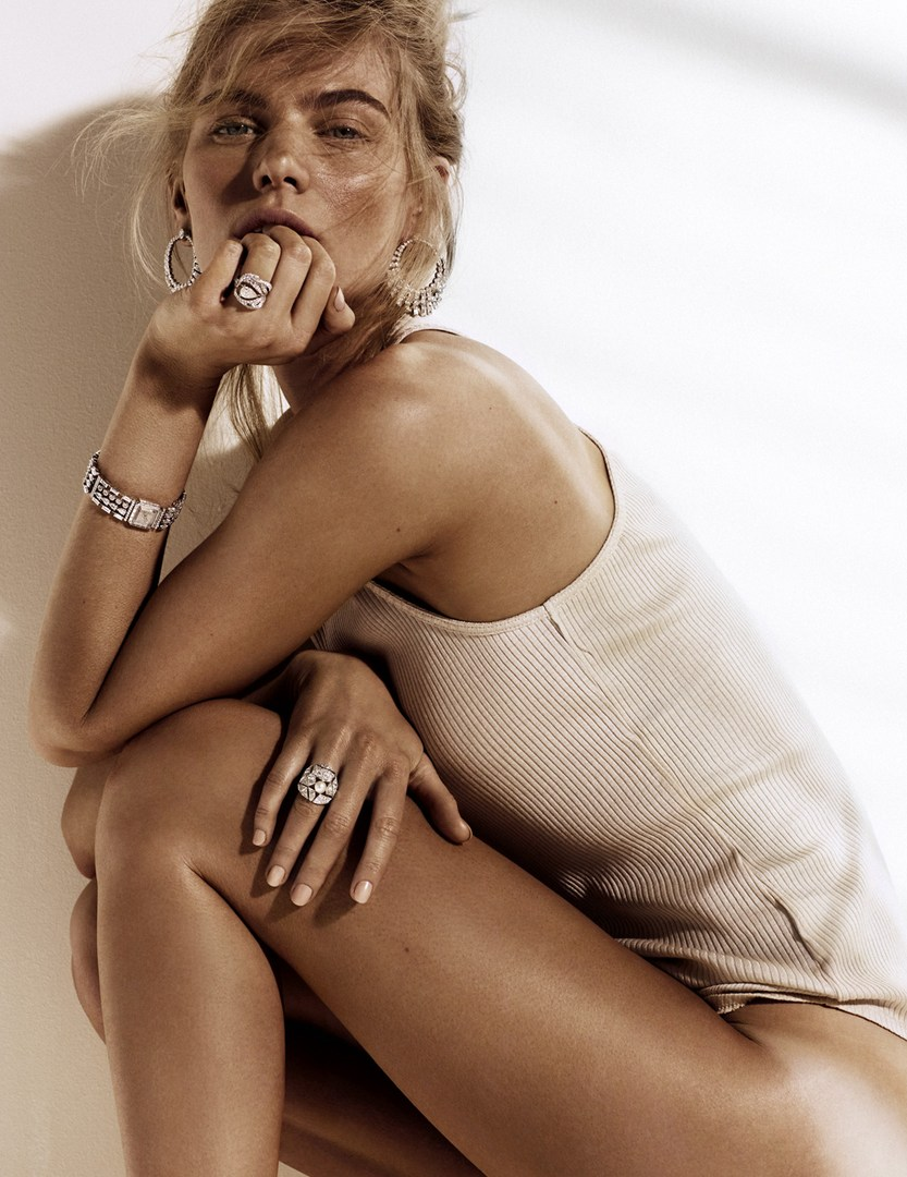 MARIT-VEER-BY-ALVARO-BEAMUD-CORTES-FOR-VOGUE-MEXICO-JULY-2015-3