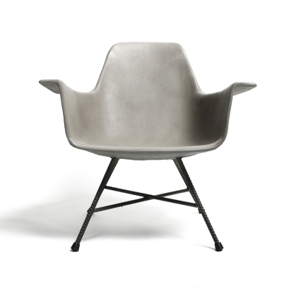 concrete_low_armchair_gessato_1-1024x1024