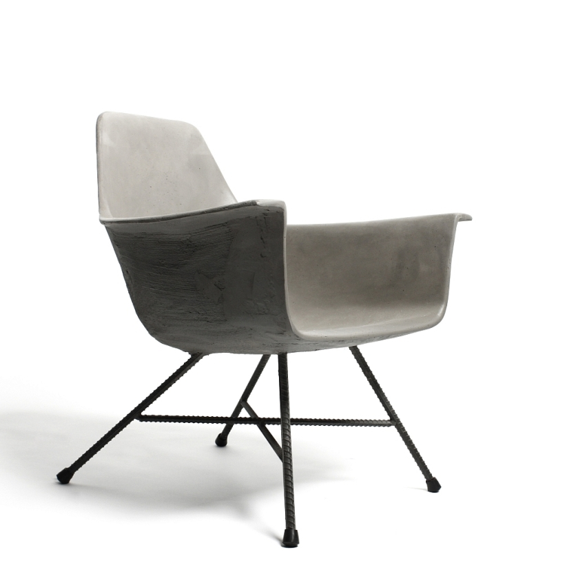 concrete_low_armchair_gessato_2-1024x1024