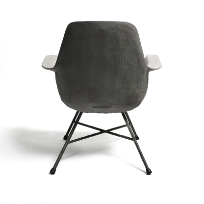concrete_low_armchair_gessato_4-1024x1024