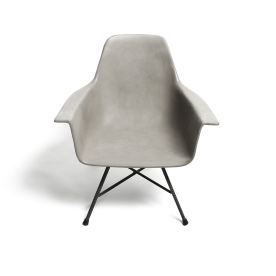 concrete_low_armchair_gessato_5-1024x1024