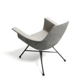concrete_low_armchair_gessato_6-1024x1024