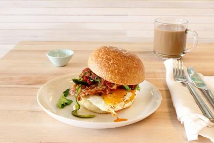 EggShop_Food_5