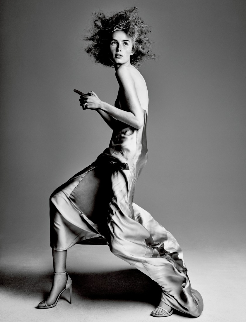 RIANNE-VAN-ROMPAEY-BY-PATRICK-DEMARCHELIER-FOR-INTERVIEW-MAGAZINE-DECEMBE-2015-JANUARY-2016-1