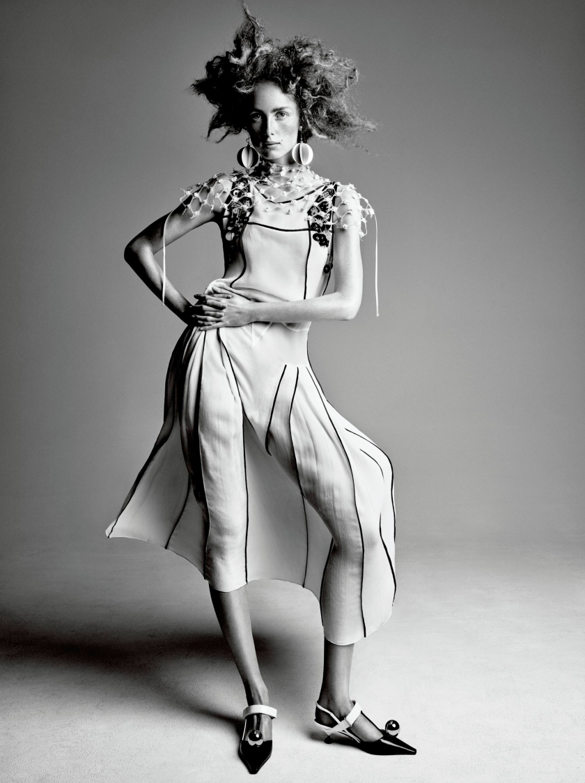 RIANNE-VAN-ROMPAEY-BY-PATRICK-DEMARCHELIER-FOR-INTERVIEW-MAGAZINE-DECEMBE-2015-JANUARY-2016-15