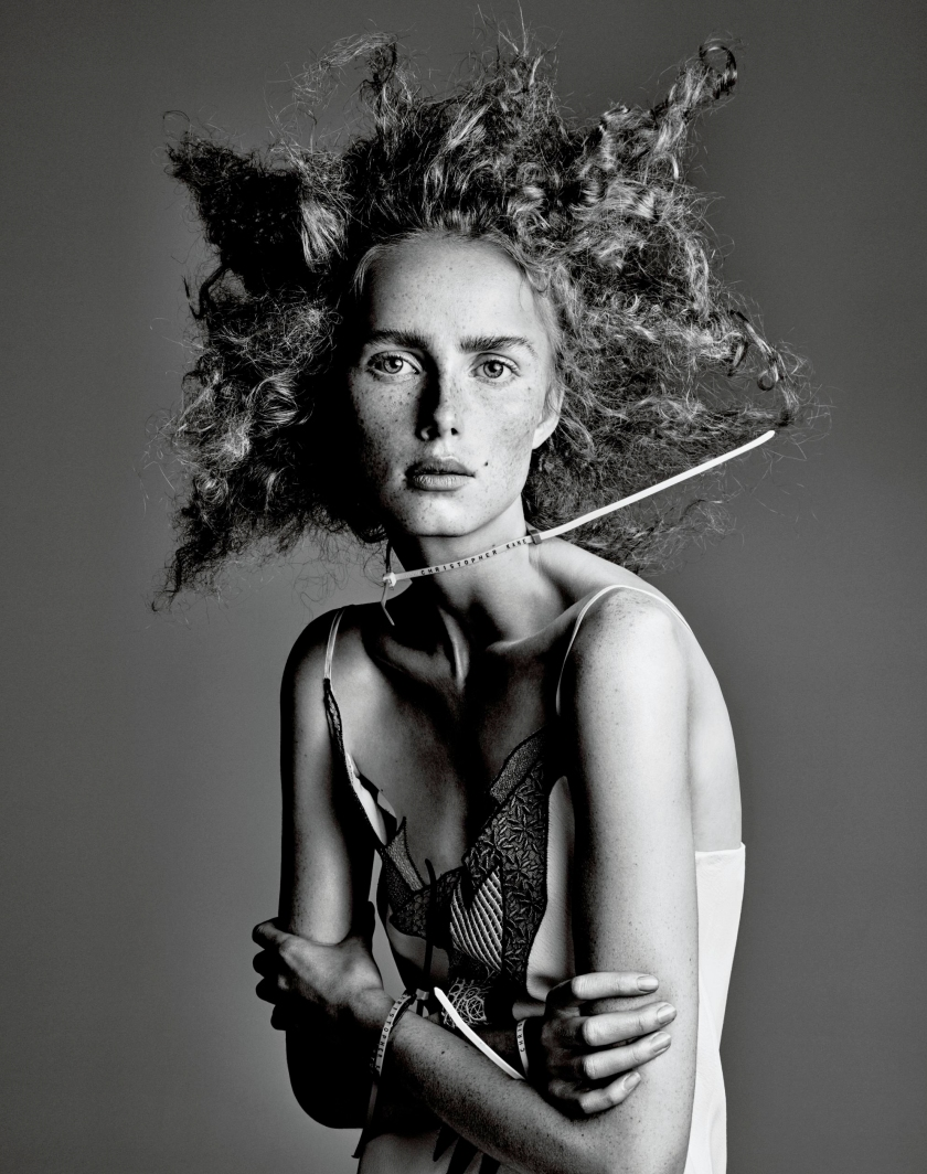 RIANNE-VAN-ROMPAEY-BY-PATRICK-DEMARCHELIER-FOR-INTERVIEW-MAGAZINE-DECEMBE-2015-JANUARY-2016-3