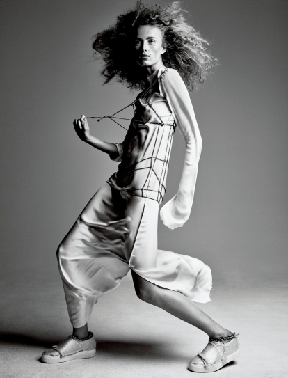 RIANNE-VAN-ROMPAEY-BY-PATRICK-DEMARCHELIER-FOR-INTERVIEW-MAGAZINE-DECEMBE-2015-JANUARY-2016-4