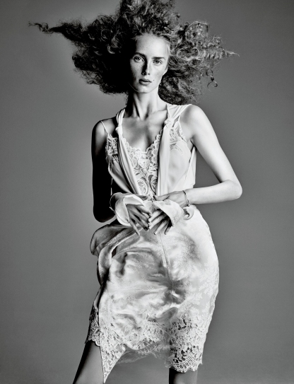 RIANNE-VAN-ROMPAEY-BY-PATRICK-DEMARCHELIER-FOR-INTERVIEW-MAGAZINE-DECEMBE-2015-JANUARY-2016-5