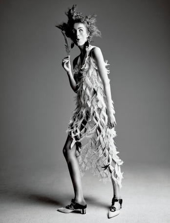 RIANNE-VAN-ROMPAEY-BY-PATRICK-DEMARCHELIER-FOR-INTERVIEW-MAGAZINE-DECEMBE-2015-JANUARY-2016-9